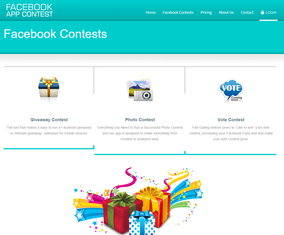 facebook essay contest app To upload your essay, visit our website lifesaver essays and visit the essay contest page you will find the button to upload your essay there we will not be able to acknowledge each entry, but if you have uploaded, be assured we would have received it, and it will be evaluated.