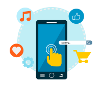 icon_mobileapps